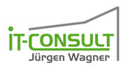 Jürgen Wagner IT-Consulting